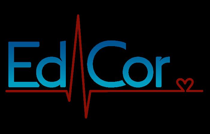 Medical Certification Courses In Denver Edcor