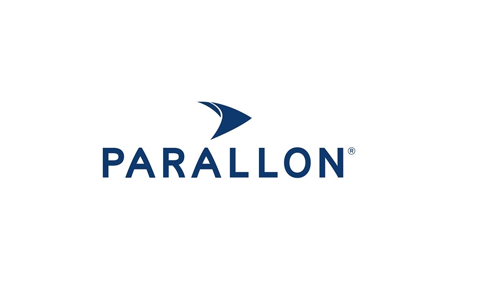 Welcome Parallon!